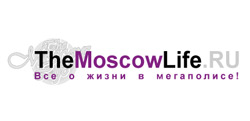 themoscowlife