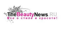TheBeautyNews
